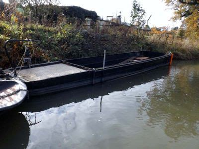 boats for sale uk, boats for sale, used boat sales