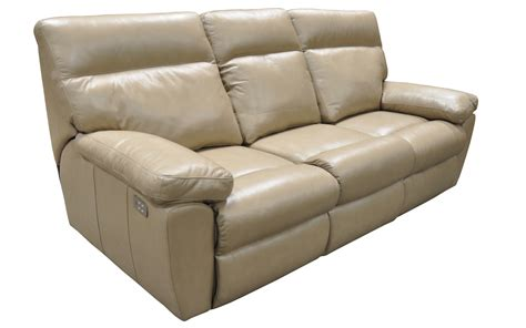 leather sofas vancouver leather sofa bed vancouver 28 images discount