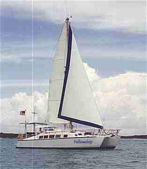 catamaran sailing near me cruising sailboats boats for sale iboatscom autos post