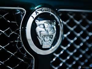 Jaguar Symbol Price Jaguar Symbol Release Date Price And Specs