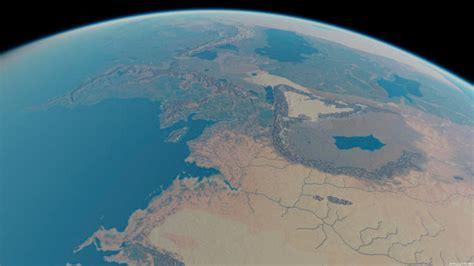 imagenes reales de la tierra desde el espacio la tierra media vista desde el espacio abadiadigital com