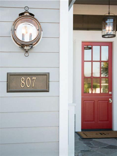 exterior home lighting fixtures flauminc exterior light fixture porch light fixture interior