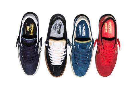 Sepatu Converse Breakpoint converse collection cons breakpoint mave