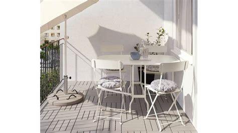 tavoli da giardino economici mobili da giardino economici