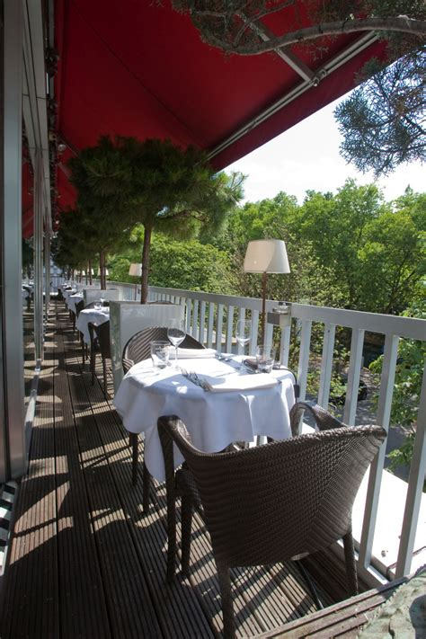 la terrazza restaurant restaurant la terrazza in d 252 sseldorf
