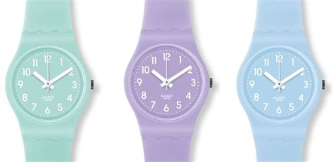 watches for teenagers