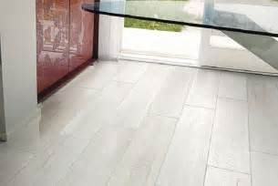 porcelain white washed wood effect floor tiles and flooring