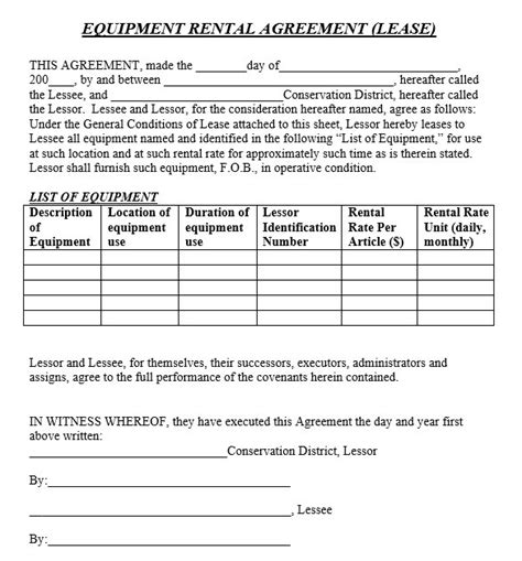 12 free sle legal lease agreement templates printable 12 free sle legal lease agreement templates printable
