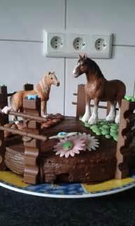 kuchen für pferde selber machen die besten 17 ideen zu pferde kuchen auf