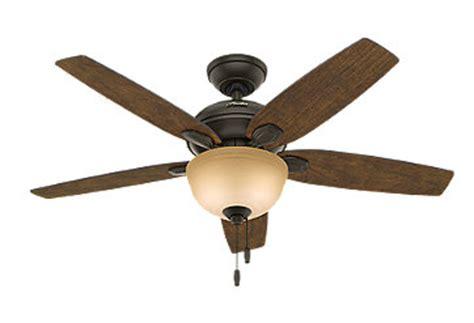hunter allegheny ceiling fan ceiling fans ceiling fans with lights hunter fan