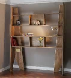Decorative Cinder Block Shelf With Soul Home Bookcase Unit Diy Coffin Design