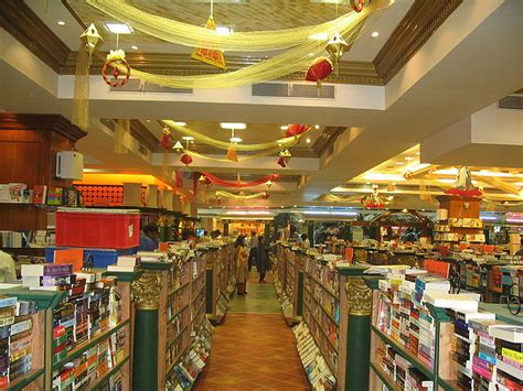 best places to go shopping with your kids in hyderabad