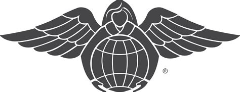 angel of mercy tattoo designs of mercy logo usaf pararescue