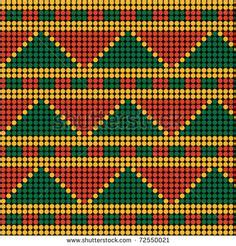 african pattern name 1000 images about african patterns on pinterest african