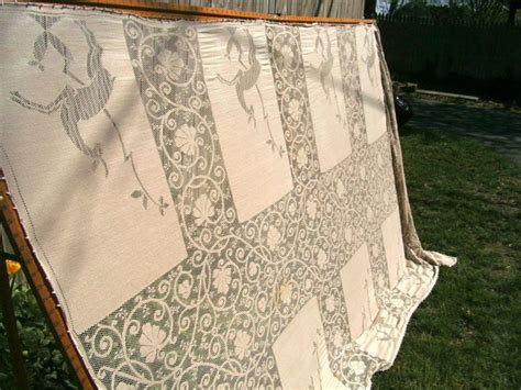 curtain stretchers pin by ronica on carry me back pinterest
