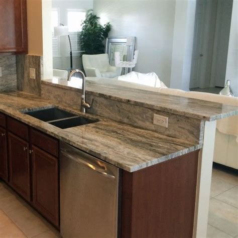 Brown Quartzite Countertops by 9 Best Brown Quartzite Images On