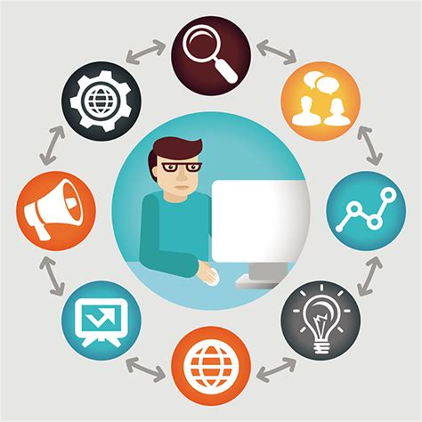 design management work online project planning software and how pms double their