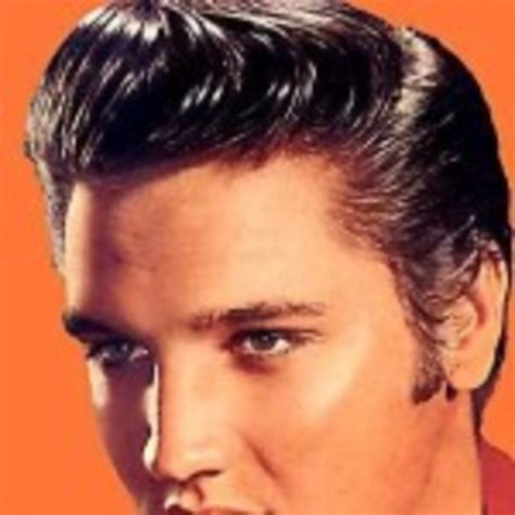 male public hair style 1960 1970 fashion timeline timetoast timelines
