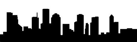 City Of Houston Court Search Image Gallery Houston Skyline Logo