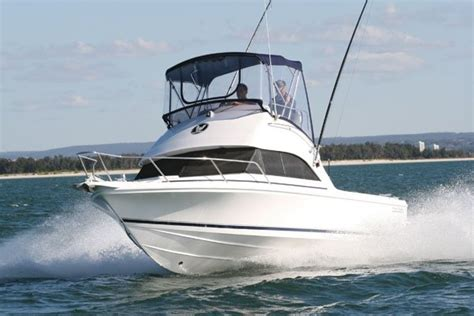 caribbean fishing boat plans new caribbean 24 for sale boats for sale yachthub