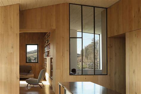 home design trends 2015 uk 20 home design trends for 2016 homebuilding renovating