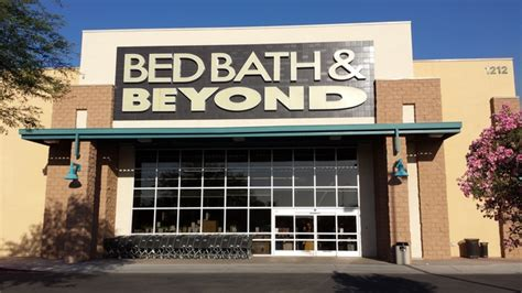bed bath and beyond garden city bed bath and beyond near my location 28 images bed