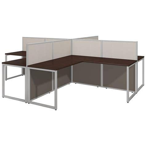 Cubical Desk by Collaborative Furniture Cubicle Desks Cubicle Desk