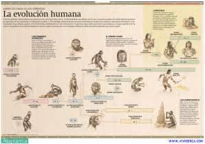 humana home humana home