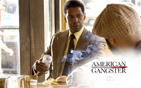 film gengster movie american gangster 2007 backdrops the movie database