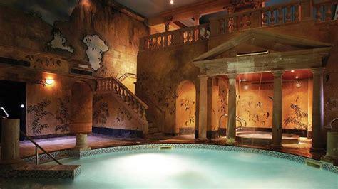 Best Detox Retreats In Uk by Luxury Spas Health Spas Spa Breaks Uk Britain S