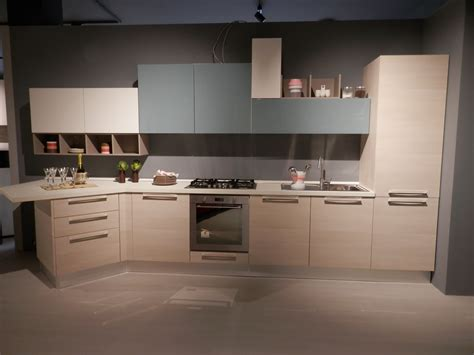 maniglie pensili cucina beautiful maniglie pensili cucina photos ideas design