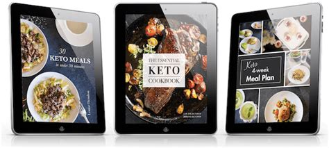 ketogenic sous vide cookbook 250 keto diet recipes for sous vide books 7 things to about the keto diet before you start
