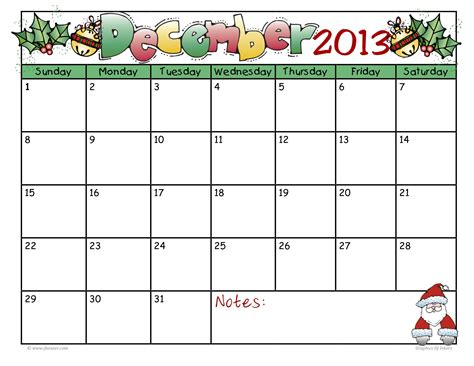 2013 December Calendar Template december 2014 calendar editable new calendar template site