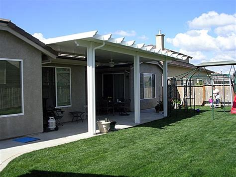 Patio Covers Eastvale Alumawood Patio Covers Corona Ca 8190