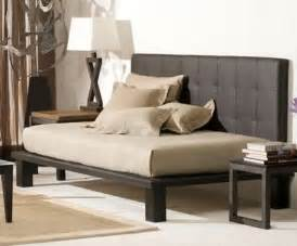 cool daybeds 5 cool ways to use your daybeds real estate properties tips