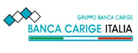 www carige on line consorzio liutai antonio stradivari cremona