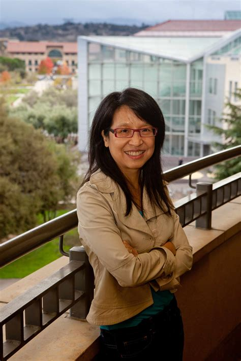 Ms In Computer Science Mba Stanford by Lam