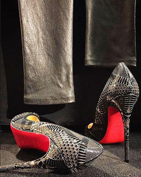 Sandal Hermes 1235 christian louboutin kristali laser cut metallic leather pumps mens black studded loafers
