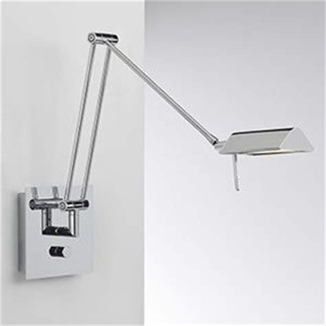 Cheap Swing Arm Wall 17 Best Images About Wall Mount Swing Arm L On