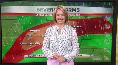 dylan dreyer salary nbc reporter dylan dreyer s early career synopsis