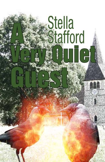 the big a stella mystery the stella mystery series volume 5 books stella stafford author of oxfordshire mystery thrillers