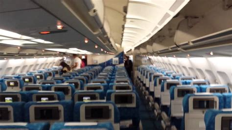 airbus a340 300 stoelindeling inside air mauritius airbus a340 300c 3b nbd parakeet