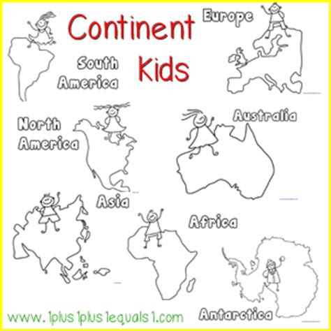 blog post about our australia continent box