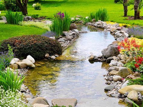 sistemi irrigazione giardino impianti di irrigazione automatica a venezia agrotecnica