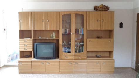 schrankwand wohnzimmer tv m 246 bel trends 2015 endlich alle kabel verstecken