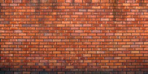 brick walls 10b8724803a0253163fe0d09a4098ad2 brick wall background