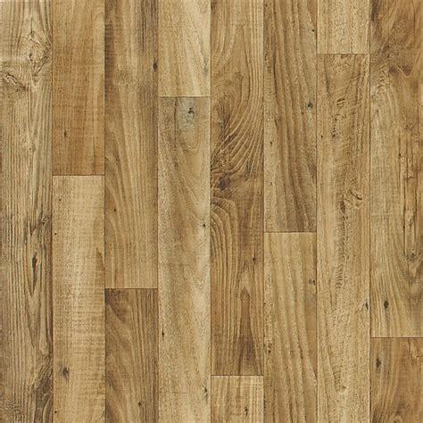 Laminate Flooring Patterns Basement Flooring On Laminate Flooring Weathered Wood And Planks