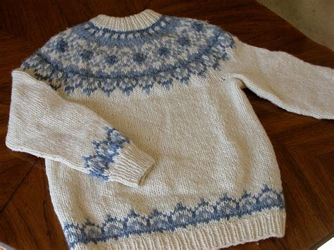 lopi knitting lopi knitting patterns