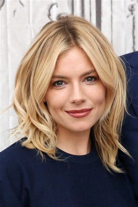 what year was the lob hairstyle created pinterest the world s catalog of ideas