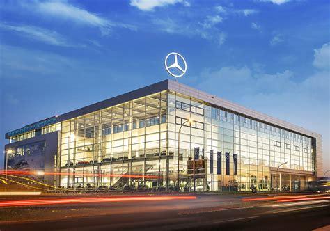 mercedes haus berlin mercedes airportcenter berlin sch 246 nefeld fetzer